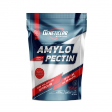 Амилопектин Geneticlab Nutrition Amylopectin 1000 г.