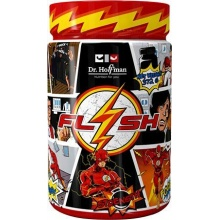 Предтрен Dr.Hoffman Flash 372 гр